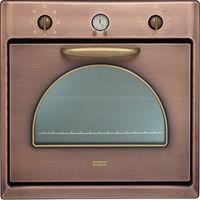 Электрический духовой шкаф Franke Country CM 65 M Ramato