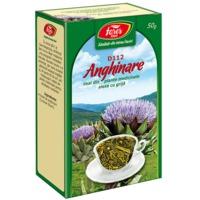Артишоковый чай BIO Fares