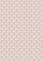 Декупажная карта  21x29,7 см А4