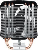 Cooler Procesor Arctic Freezer i13X CO