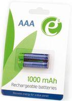Аккумулятор Energenie EG-BA-AAA10-01