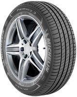 Anvelopa Michelin Primacy 3 245/45 R18