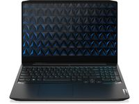 Lenovo IdeaPad Gaming 3 (15ARH05), Black