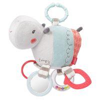 Jucărie suspendată Hippo, cod 42701
