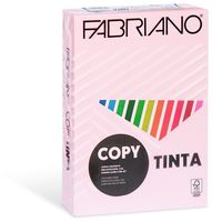Fabriano Бумага FABRIANO Tinta A4, 80г/м2, 500 л. cipria