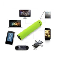 Power bank 3 in 1 Пауэр Бэнк