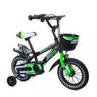 Babyland велосипед VL - 263