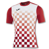 Футболка JOMA - FLAG