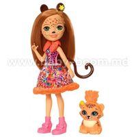 FJJ20 Кукла Enchantimals
