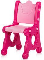 Chipolino Pink (DST01708RPI)