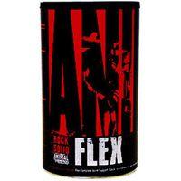 ANIMAL FLEX 44 pak