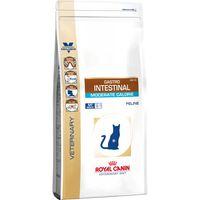 Gastro Intestinal Moderate Calorie GIM35 - 0,400 г