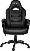 Игровое кресло Gamemax GCR07