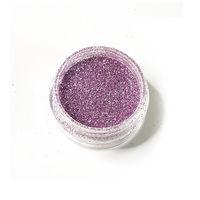 Glitter poliester (violet) Artline Poly Glitter (10 g)
