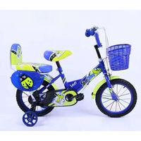 Babyland велосипед VL - 313