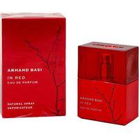 ARMAND BASI IN RED EDP 50ml
