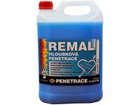 Remal GRUND DE PENETRARE PROFUNDĂ 5kg