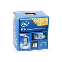 Intel Celeron G1820 Box