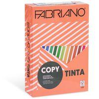 Fabriano Бумага FABRIANO Tinta A4, 80г/м2, 500 л. arancio