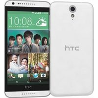 HTC Desire 620 Duos, White Grey
