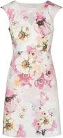 Платье ORSAY Цветной принт 467114