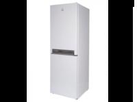 Холодильник с морозильником INDESIT LI7 S1 W ( Exclusive )