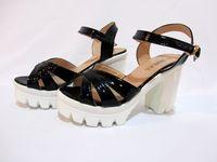 купить Sandale dame SD13 в Кишинёве