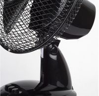 Ventilator Zilan ZLN-1211 Floria