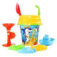 Burak Toys Terra (6420191005259)