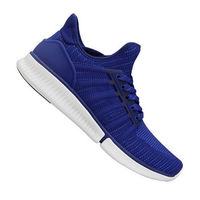 Xiaomi Smart Shoes Blue 40