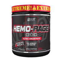 HEMO-RAGE ULTRA CONCENTRATE 292 Г