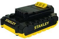 Acumulator pentru scule electrice Stanley SB20S