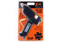 купить Пистолет для клея (40Вт) FX+клей 2шт в Кишинёве