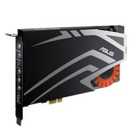 ASUS STRIX SOAR, 7.1 Sound Card PCI Express