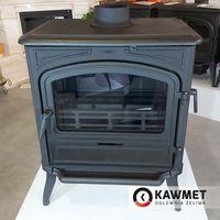 Печь чугунная KAWMET Premium S13 10 kW