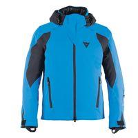 Куртка лыж. муж. Dainese Roca Jack D-Dry Jacket, 4749391