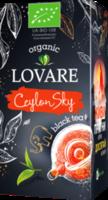 Lovare Organic CeylonSky 24p