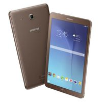 "Samsung Galaxy Tab E T561 9.6"" 3G, 8Gb Brown"
