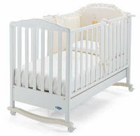 Italbaby Dream Bleached (070.0012-6)