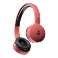 Cellular MUSICSOUND, Red