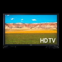 "Televizor 32"" LED TV Samsung UE32T4570AUXUA, Black"