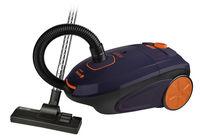 Пылесос для сухой уборки Vitek VT-8106