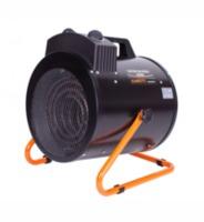 купить Электрическая тепловая пушка KAMOTO EH 9000 в Кишинёве