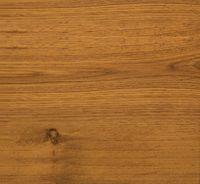 купить Подоконник Danke премиум-класса Lalbero dell'oro – золотой дуб в Кишинёве