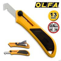 Cutter OLFA PC-S