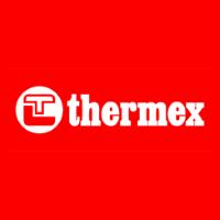 Boilere de apă Thermex