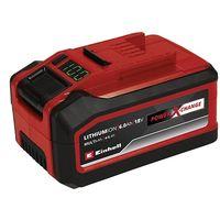 Acumulator pentru scule electrice Einhell 45.115.02