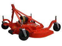 Косилка роторная для газона SGM 60 (1,5 метра) - Космо
