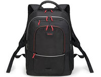 """Dicota D31736 Backpack Plus Spin 14""""-15.6"""""""
