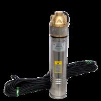 Pompă submersibilă 1100W 4SKM100 PRIMO